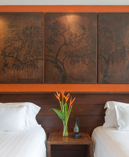 Sunsuri Phuket Offer